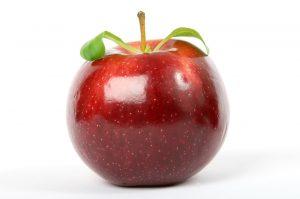 fisico a mela come dimagrire