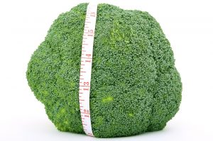 come misurare la massa grassa