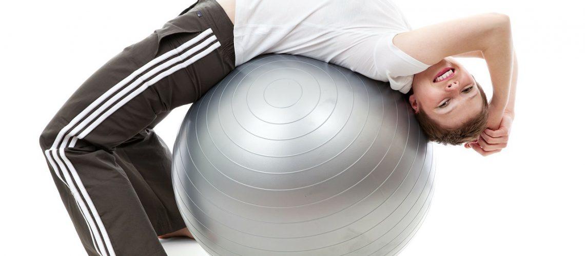 come aumentare la massa magra