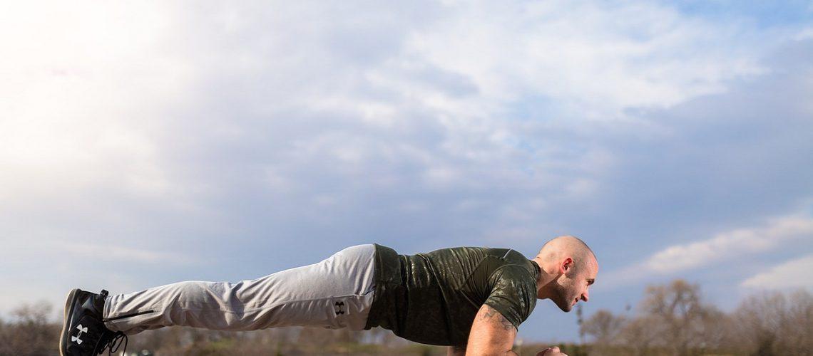come definire i muscoli